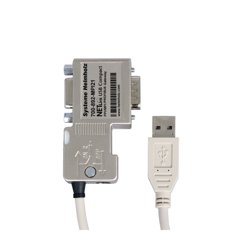 ARCHTEK ISDN ADAPTER USB ACTIVE DV DRIVER WINDOWS XP