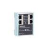 PN/EthernetIP Coupler